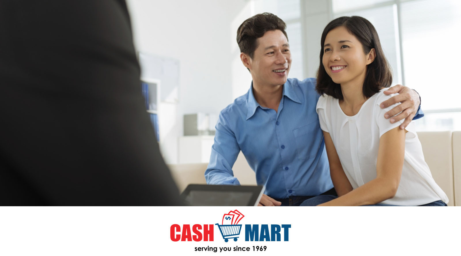 POSB Home Loans in Singapore