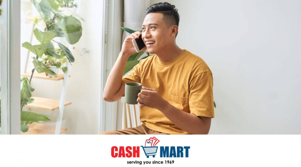 POSB Personal Loans Singapore