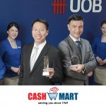 UOB Business Loans Singapore