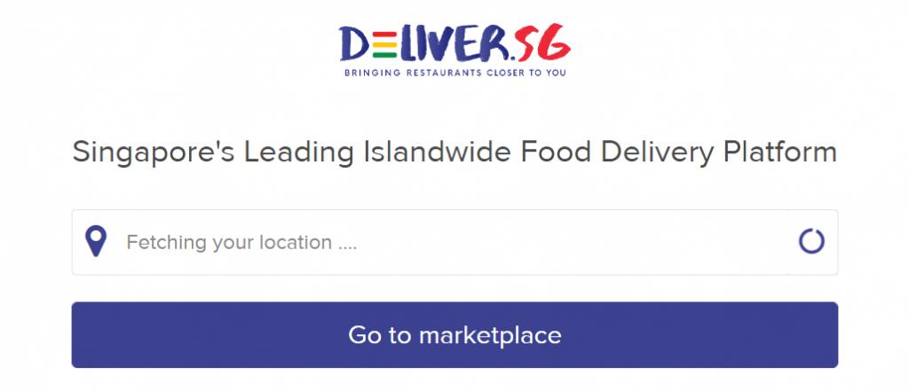 deliver.sg
